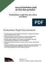 Gangguan pertumbuhan pada periode fetal dan perinatal.pptx