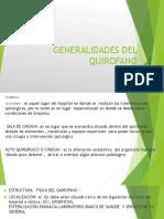 CIRUGIA.pdf