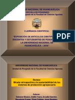 PPT Review Sustentabilidad de SPA 18.07.19.pptx