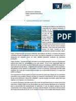 COSMOVISION DE CANADA.docx