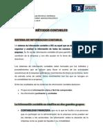 MÉTODOS CONTABLES.docx