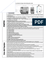 dokumen.tips_guia-de-uso-monitor-de-signos-vitales-mindray-mec-1200.pdf