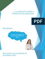 Las NIIFs y la evaluación contable.pptx