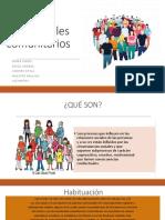 Procesos psicosociales comunitarios.pptx