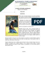129336694-Hora-Santa-Juvenil-Franciscana.doc