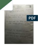 PSC Civil Technical Question