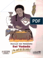 1580.pdf