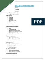9 CUADRANTES ABDOMINALES.docx