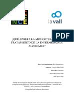 47_ La Vall_Musicoterapia y Alzheimer