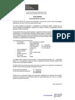 01328_16.pdf