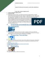 T.2. Sistemas de radiocomunicaciones.docx