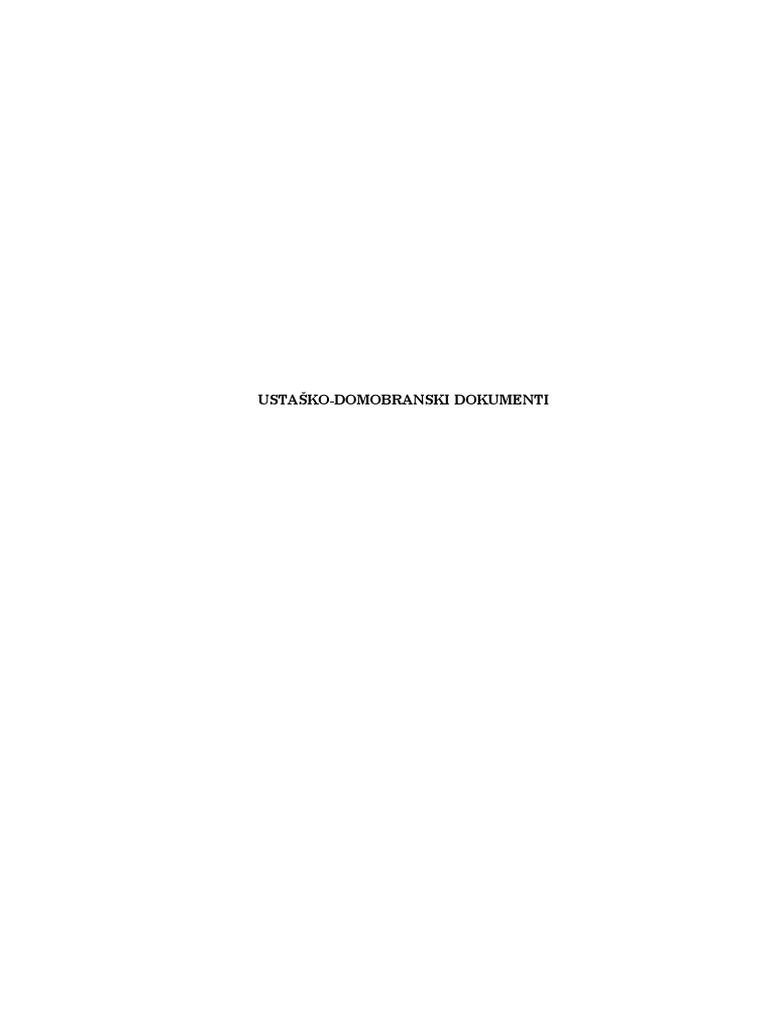 Datiranje porculana označeno stranim
