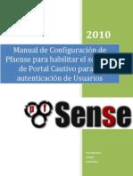 Configuracion+de+Pfsense+para+habilitar+el+Portal+Cautivo2.pdf