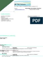 40-curriculum-vitae- Angelo.docx