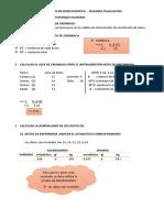 SEGUNDO EXAMEN.docx
