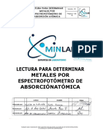 AI-PR-02 Lectura para determinar metales por AAS.docx