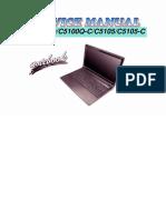 clevo_c5100q,_c5100q-c,_c5105,_c5105-c_service_manual