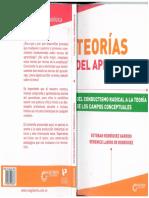 Teoria Gestalt - Libro_organized-rotado