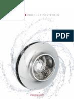 porfolio-corporativo-en2014-vfinal-baixa.pdf