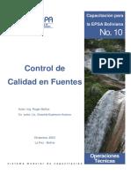 CONTROL Y CALIDAD EN FUENTES.pdf