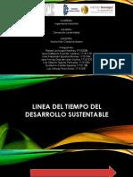 Expocicón Linea Del Tiempo (1)