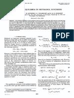 graaf1986.pdf