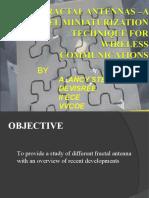 fractalantennasppt-130224080440-phpapp01.pdf