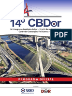 Programa Oficial 14-Cbdor Layout Final-web