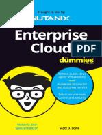 wp-enterprise-cloud-dummies.pdf