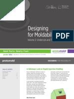 design-moldability-shutoffs-through-holes.pdf