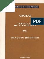 cc85.pdf
