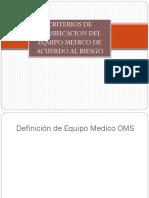 Clasificacionxriesgo.pdf