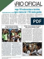 Rio de Janeiro 2019-08-30 Completo