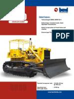 BD80.pdf