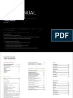 Samsung C24FG73 - User's Manual