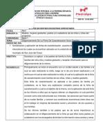 ACTA ENCUENTRO EN EL HOGAR FICHA DE CARACTERIZACION.docx