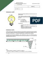 1014_Conveccion_12_EC.pdf
