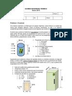 1014_Enero_13_FIN.pdf