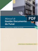 Manual Gestao Documental