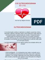 Aula 4- NOCÕES DE ELETROCARDIOGRAMA.pdf