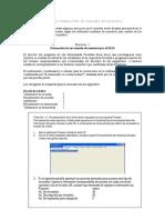 TallerMuestreo.pdf