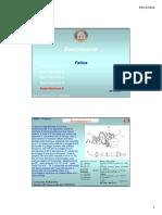Esercitazione_Fatica_28-11-2012(3)