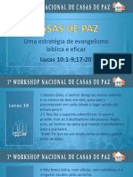 WORKSHOP_CASASDEPAZ.pptx