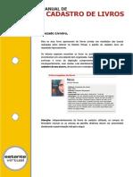 manual_de_cadastro_de_livros.pdf