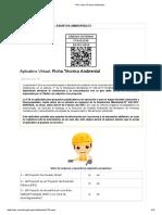 FTA__Ahuyaca V2.pdf