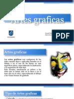 Artes graficas terminado.pptx