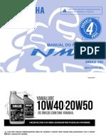 manual yamaha n-max 2019