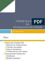 Théorie des Graphes.pptx