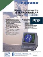 Fr2135s Brochure