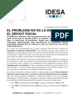 Informe-Nacional-1-9-19